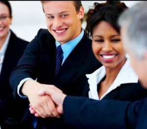 business_deal