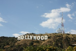 hollywood-signs-569451_1280
