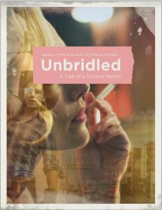 Original: Unbridled
