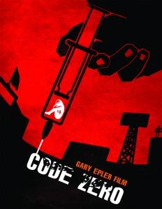 Code Zero Epler Poser Jul 7 2015 web