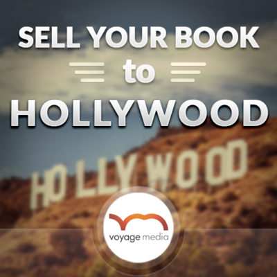 Sell-Your-Book-to-Hollywood_@2x