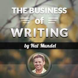 The-Business-of-Writing