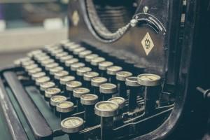 script and screenwriting
