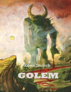 Golem(web)